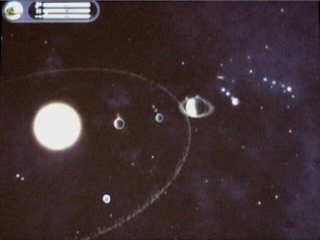 File:SpaceStageUFOSolarShot.jpg