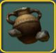 Ancient urn of the spurg ic.jpg