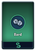 Bard card.png