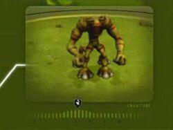 CreatureGDC2007