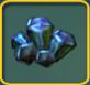 Lapis lazuli icon.jpg