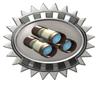 Sightseer badge