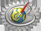 Planet Artiste badge