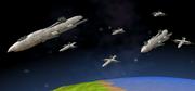 Basileus Fleet