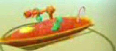 File:BoatGDC2007.jpg