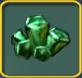 Emeralds icon
