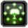 Abilities bio treeofLife