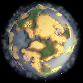 File:PlanetPPT.jpg
