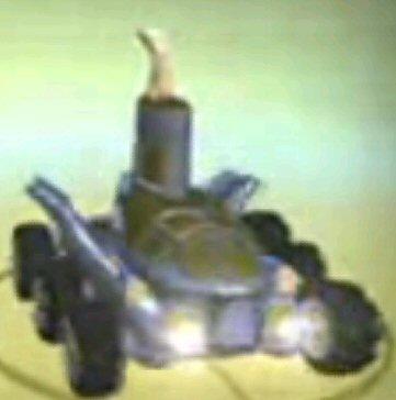 File:CarGDC2007.jpg