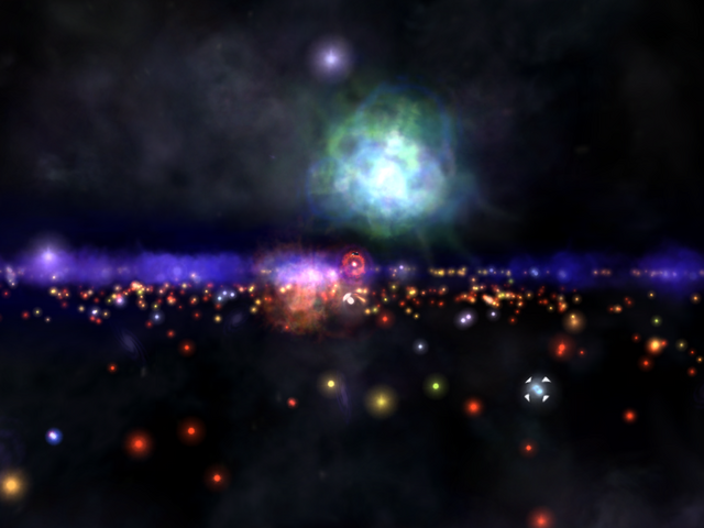 Archivo:Spore 2009-01-29 15-44-21.png