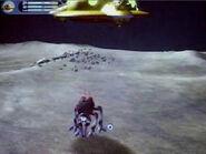SpaceStageUFOSplodey1