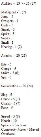 File:Stats2.jpg