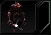 Darkspore LeemakPGN HD