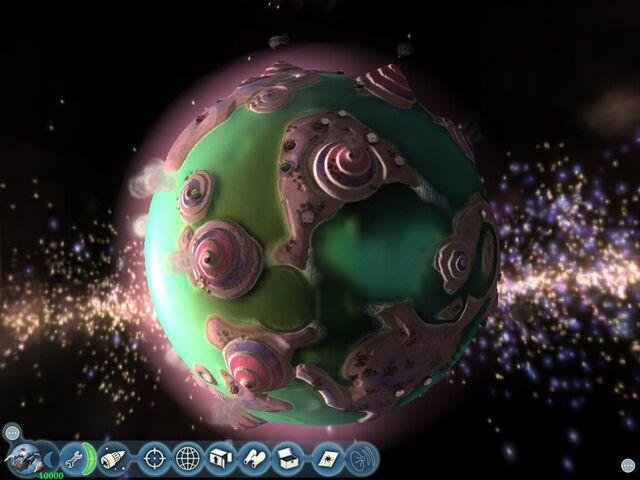 File:Spacestatus.jpg