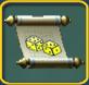 Block of chance vol3 icon