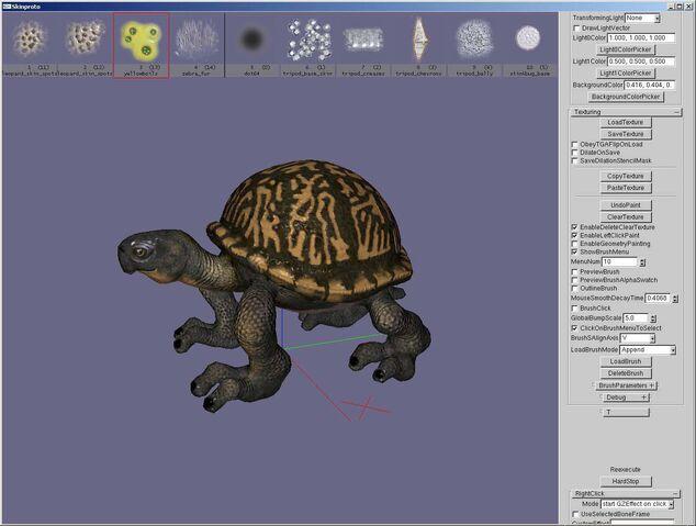 File:TurtlePrototype.jpg