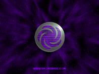 Sporebasebackground-1024X768 purple