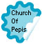 File:Pepis Supporter.png