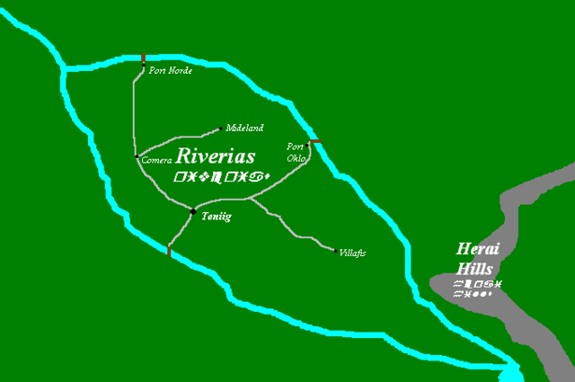 File:Riverias.PNG