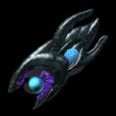 File:Vartekian super weapon.png