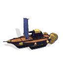 File:Gunner Galleon.png