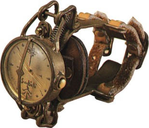 File:Steampunk Watch.jpg