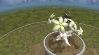Spore Mods - Nearly Recovered Flora Editor