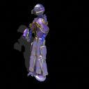 Dhragolon Sniper