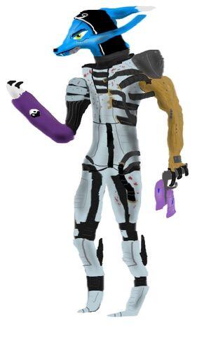 File:Mass Effect1.jpg