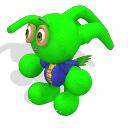 File:Chaolin The Chao (1).png