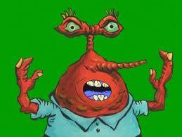 File:Moar krabs.jpg
