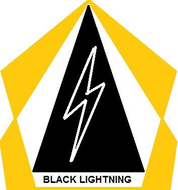 File:Blacklightninglogo.jpg