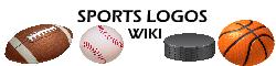 Sports Logos Wiki