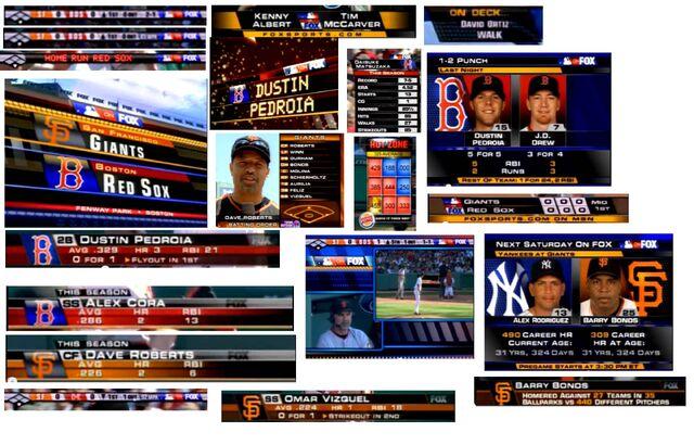 File:MLB on FOX 2005-07 2.jpg