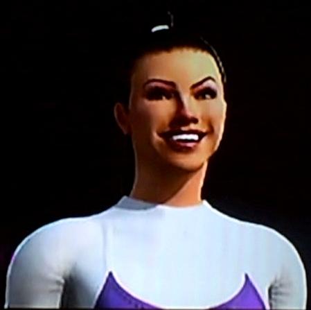 File:Avatar head belle.jpg