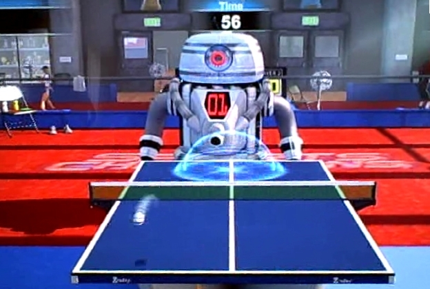 File:Tennis challenge bot fixed.jpg