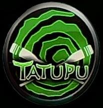File:Avatar emblem tatupu.jpg