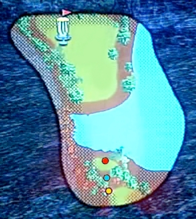 File:Discgolf minimap 03 across the pond.jpg