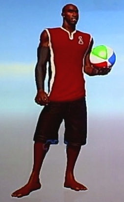 File:Outfit jackson uniform volleyball.jpg