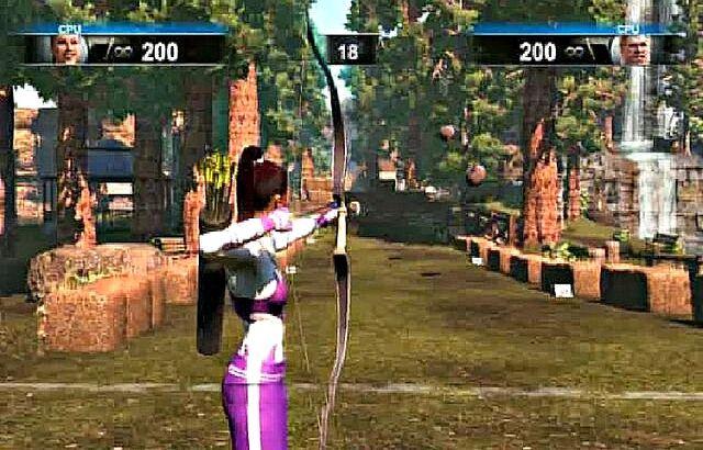 File:Sports Archery Belle Flying High.jpg