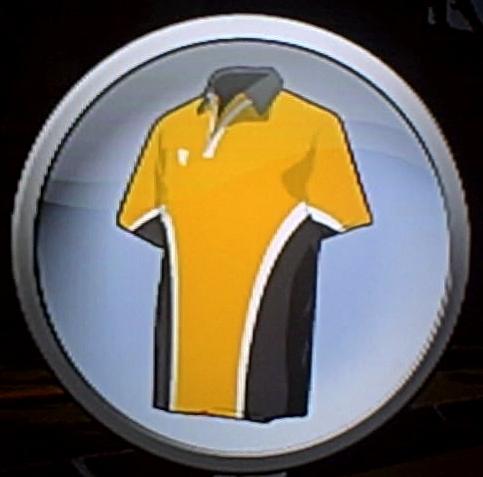 File:Emblem gold outfit.jpg