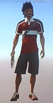 File:Outfit kenji bronze disc golf.jpg