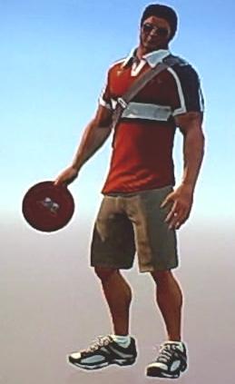 File:Outfit dallas bronze disc golf.jpg