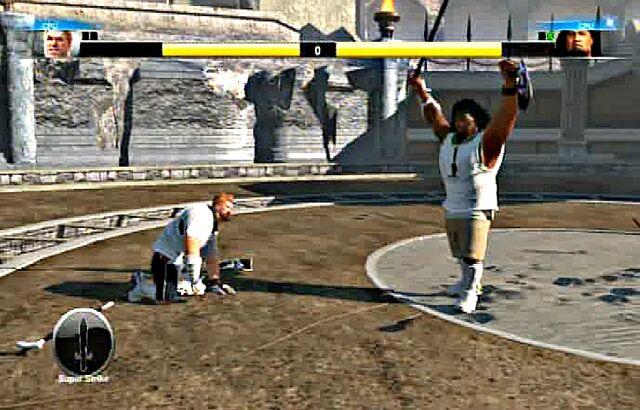 File:Sports Gladiator Duel Tatupu Connor.jpg