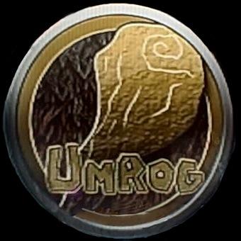 File:Avatar emblem umrog.jpg