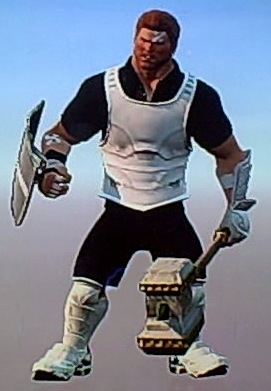 File:Outfit connor champions gladiator duel.jpg