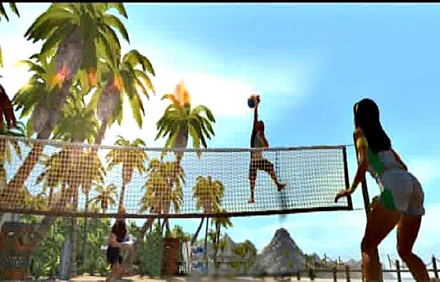 File:Sports Beach Volleyball Giselle Dallas spike Connor.jpg