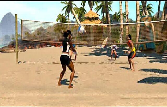 File:Sports Beach Volleyball Kat Kenji Boomer Belle.jpg