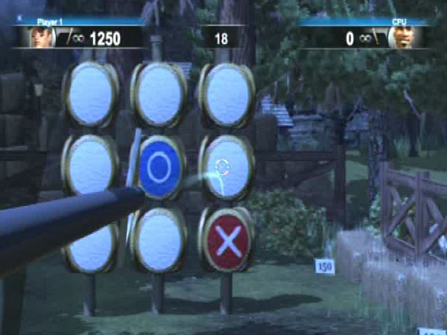 File:Archery tictactoe2.jpg