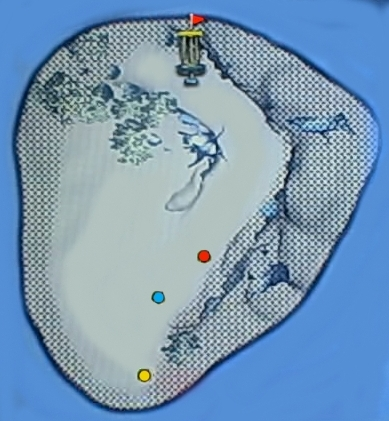 File:Discgolf minimap 16 ice ridge.jpg